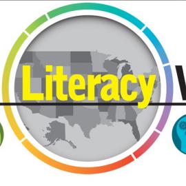 Inaugural Media Literacy Week in the U.S.